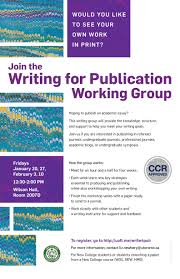 writing for publication new college university of toronto write for pub 2017 jpeg
