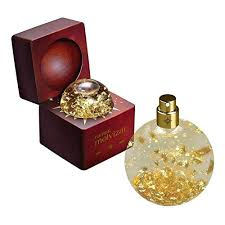 <b>Ramon Molvizar Sol (Sun</b>) Eau de Parfum 3.4 oz./100 ml New in Box ...