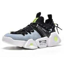 <b>Mesh breathable</b> casual shoes Online Deals | Gearbest.com