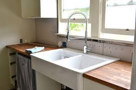 build kitchen island sink: kitchen island with sink and dishwasher kitchen design