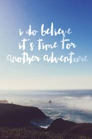 best adventure quotes travel quotes explore 17 best adventure quotes travel quotes explore quotes and life journey quotes