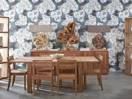 eco chic teak check out trees fabulous new furniture range chic teak furniture