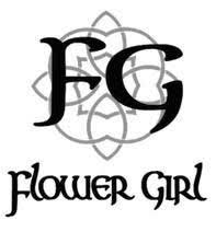The <b>Flower Girl</b> CT: Ridgefield, CT Award-winning, luxury, full ...