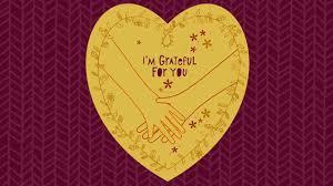 Happy Sweetest Day eCard - Hallmark eCards