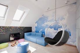 Decorative Nice Cool Chairs For Bedrooms Hanging Teen Girl Bedroom Photo Of New At Design Ideas Teenagers
