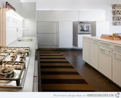 rug sleek kitchen kitchen area rug  millennium tower kitchen area rug
