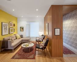 decorative fireplace apartments small living