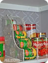 stand kitchen dsc: frugally  dsc bb frugally