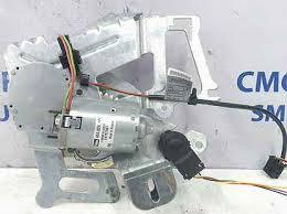 <b>электропривод багажника</b> - Купить запчасти и аксессуары для ...