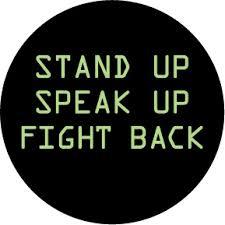 Image result for fightback