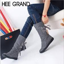 Online Shop from Women's Boots