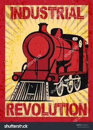 industrial revolution lessons tes teach industrial revolution stock vector illustration 195035411
