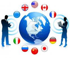 essay on business communication essay on english in business the world needs business communication introduction of business the world needs business communication