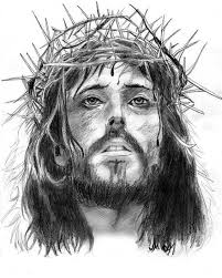 Image result for jesus crown of thrones
