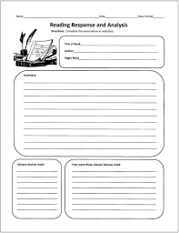 essay about readingfree graphic organizers for teaching literature and reading
