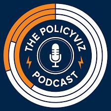The PolicyViz Podcast