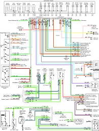93 accord fuse box diagram 93 wiring diagrams