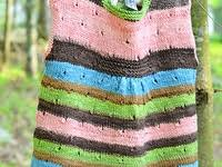 32 Best Projects with The <b>Painted Tiger</b> Yarn & Fibers images ...
