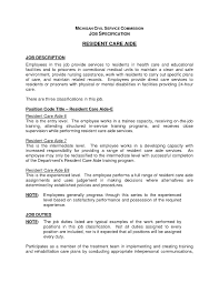 head chef resume mcdonald39s restaurant resume sample cook job job job resume cook restaurant cook resume sample