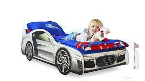 Детская <b>кровать</b>-<b>машина Бельмарко Ауди</b> купить в Самарской ...
