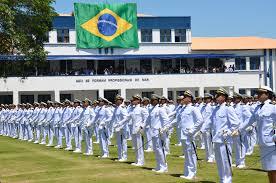 Resultado de imagem para marinha do brasil grande