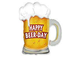 Ф ФИГУРА/11 HAPPY <b>BEER</b>-DAY <b>Кружка пивная</b> - купить оптом за ...