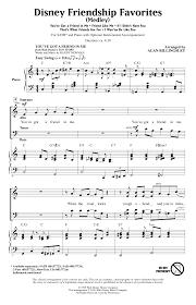 john purifoy gloria trombone sheet music at stanton s randy newman and lyle lovett