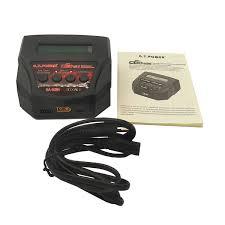 <b>Зарядное устройство G.T.POWER</b> 6A 60W (GTP-C6D-MINI ...