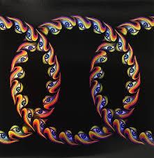 <b>Tool Lateralus</b> (<b>2</b> Picture Disc LP) - Muziker IE