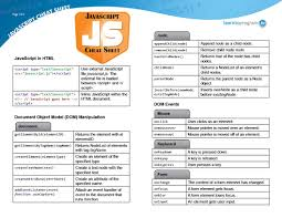 sample interview questions for it technical support sample sample interview questions for it technical support
