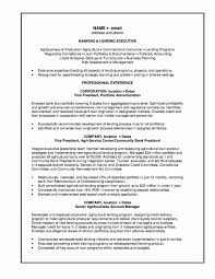 cover letter Banking Executive Resume banking sales executive     Iwebxpress Resume And Cover Letter