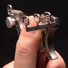Best value Catapult Slingshot <b>Stainless</b> – Great deals on Catapult ...