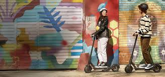 Mi <b>Electric Scooter</b> Essential