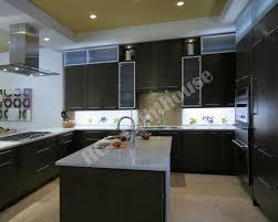 kitchen cabinet lighting strips cool white cabinet task lighting