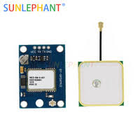 Wireless,Bluetooth and <b>GSM</b>.<b>GPRS module</b> - Shop Cheap Wireless ...