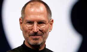 Steve Jobs arbeitete offenbar an iTV - steve_jobs_arbeitete_offenbar_lpdcfclt20111022152901
