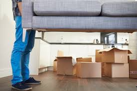 Image result for Safety Tips To Consider During Your Big Move Out