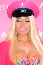 Nicki Minaj's $11.8 Million Dollar House