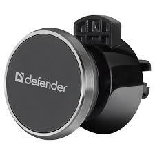 <b>Держатель</b> автомобильный универсальный <b>DEFENDER CH</b>-<b>128</b> ...