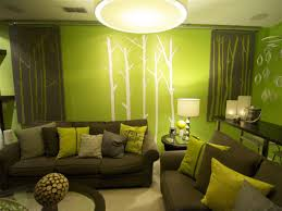 living room paint ideas color green beautiful room color home for beautiful paint colors for living rooms beautiful paint colors home