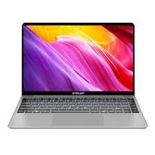 <b>Teclast f7 plus</b> laptop <b>14.1</b> inch intel n4100 8gb 256gb ssd 7mm ...