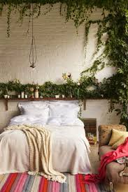 Bohemian Bedroom Decor Bohemian Interior Design Trend And Ideas Boho Chic Home Decor