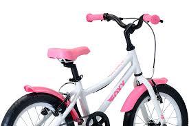 <b>Велосипеды STARK</b> категории <b>Foxy</b> от производителя. Купить ...