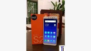 <b>Original New Xiaomi Redmi</b> Y2 (S2) Gold 64 GB - Kokomlemle |...