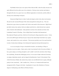 educational autobiography essay  wwwgxartorg autobiographical essay