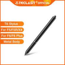 Best value <b>Teclast X4</b> – Great deals on <b>Teclast X4</b> from global ...