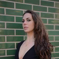 Hayley Quinn   YouTube YouTube