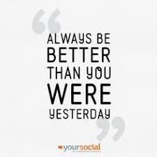 Social Quotes on Pinterest   Social Media Quotes, Seth Godin and ... via Relatably.com
