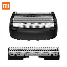 top 10 most popular blade for electric shaver <b>xiaomi mijia</b> ideas and ...