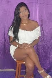 The Best Online Colombian Women Dating Sites in America  Meet     Pinterest